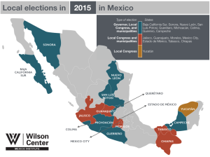 2015 election blog map.001