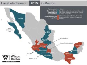 2015 election blog map.001