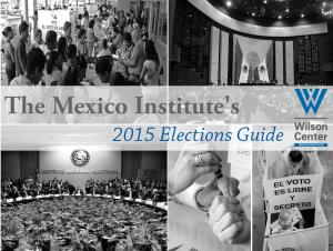 2015Elections_V1